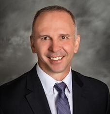 Robert D Sieps - Ameriprise Financial Services, Inc. image 0