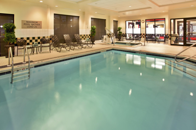 Hilton garden inn bloomington in bloomington in whitepages for Hilton garden inn bloomington indiana