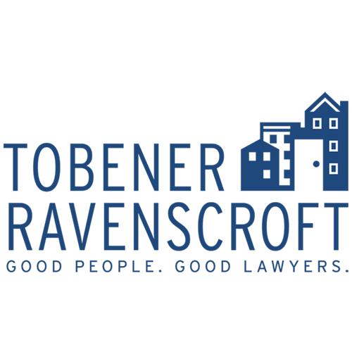 Tobener Ravenscroft LLP - Oakland - Berkeley Tenant Lawyers