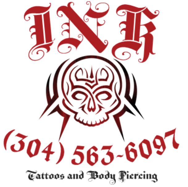 INK - Huntington, WV 25702 - (304)563-6097 | ShowMeLocal.com
