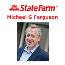 Michael Ferguson - State Farm Insurance Agent