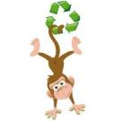Metal Monkeys Recycling image 1