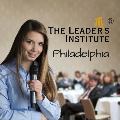 The Leader's Institute - Philadelphia
