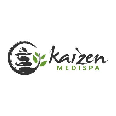 Kaizen MediSpa