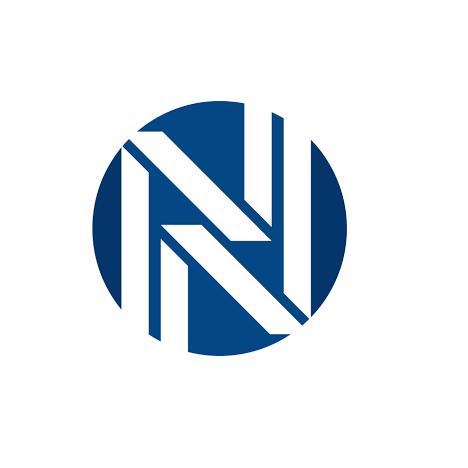 Net Ninjas