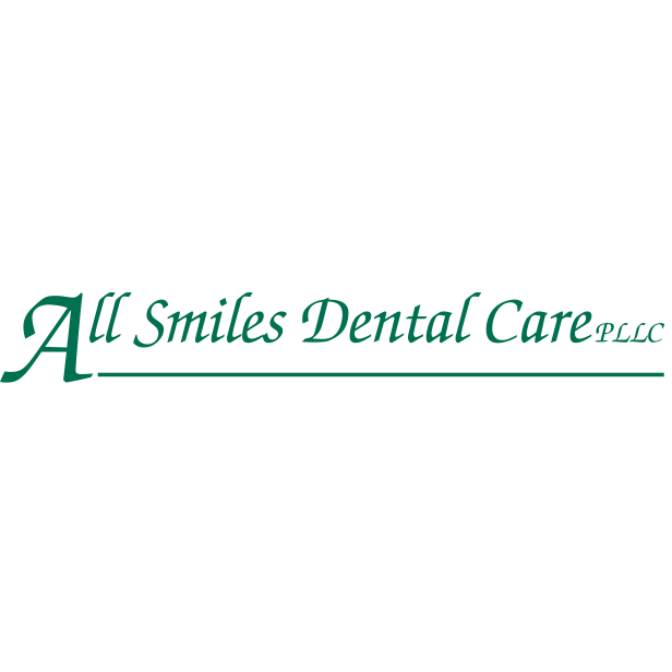 All Smiles Dental Care