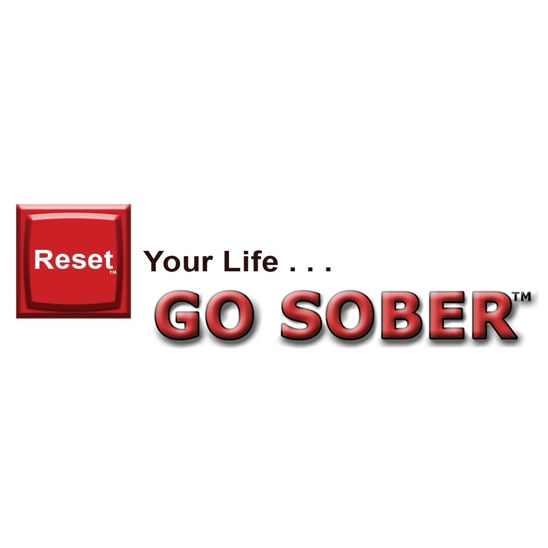 Go Sober - Centennial, CO 80112 - (303)770-0640 | ShowMeLocal.com