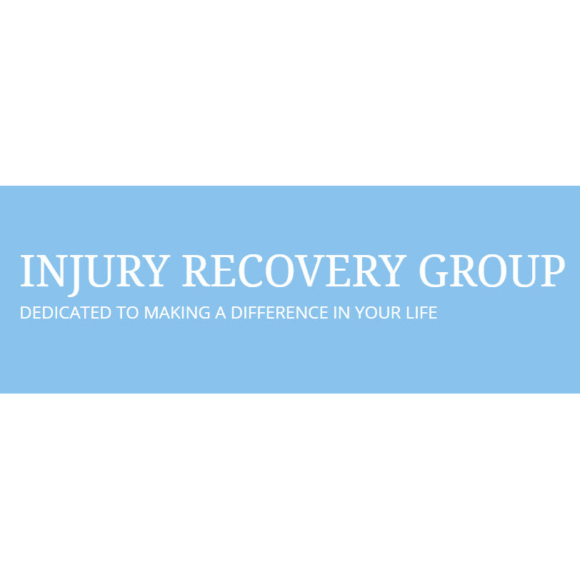 Injury Recovery Group