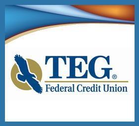 TEG Federal Credit Union image 0