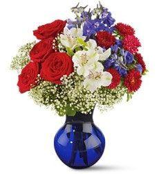 Nanz & Kraft Florists image 2