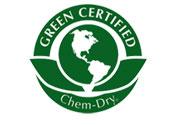 Mr. B's Chem-Dry image 1
