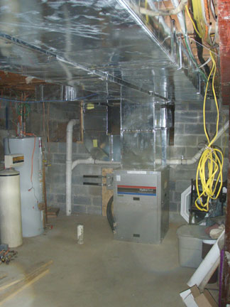 All County Air Conditioning & Heating image 4