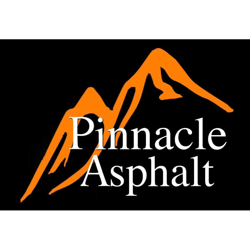 Pinnacle Asphalt
