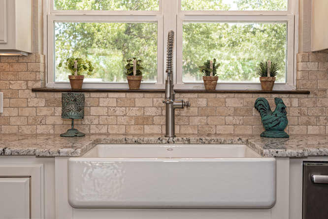 A&A Granite and Marble Designs image 5