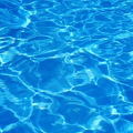 Blue Oasis Pools Inc.