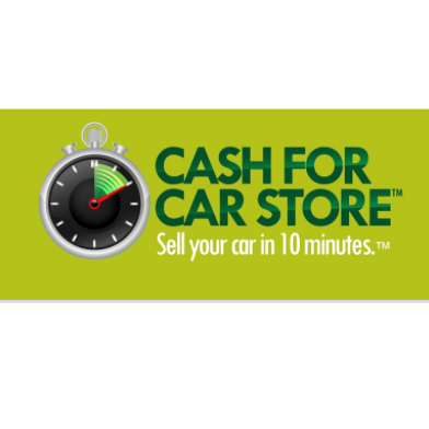 Cash for Car Store