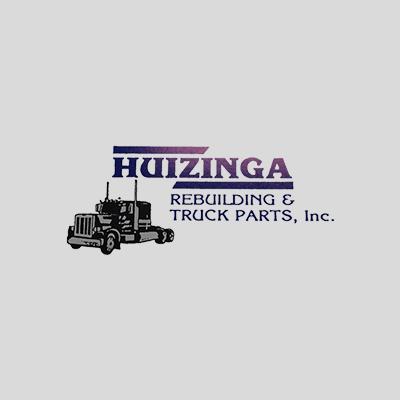 Huizinga Rebuilding & Truck Parts Inc. image 0