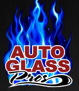 Auto Glass Pros image 3