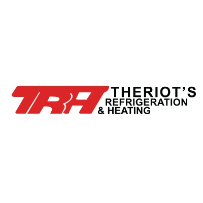 Theriot's Refrigeration & Heating Co. Inc.