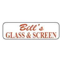 Bill's Glass & Screen
