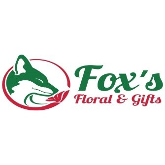 Fox's Floral & Gifts