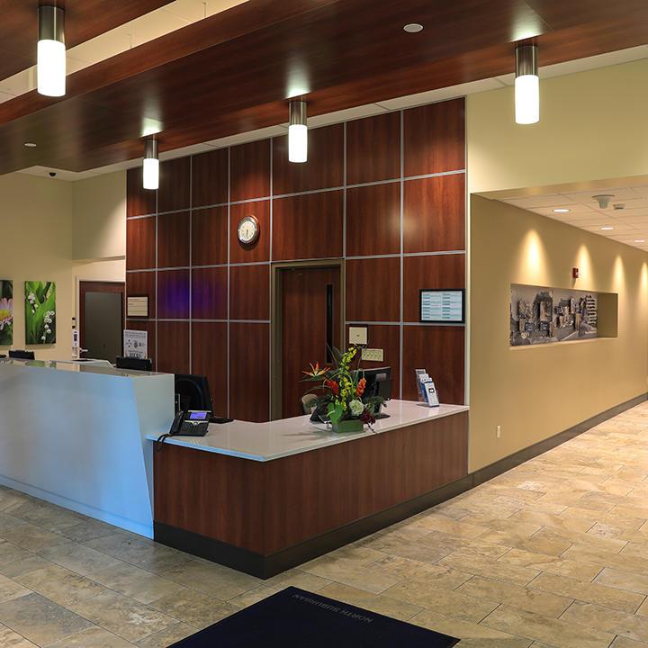 North Suburban Medical Center image 3