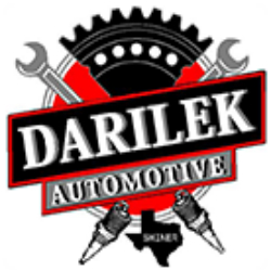 Darilek Automotive image 4