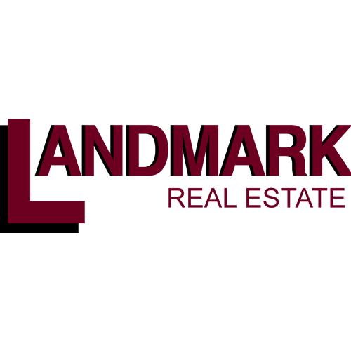 Landmark Real Estate image 0
