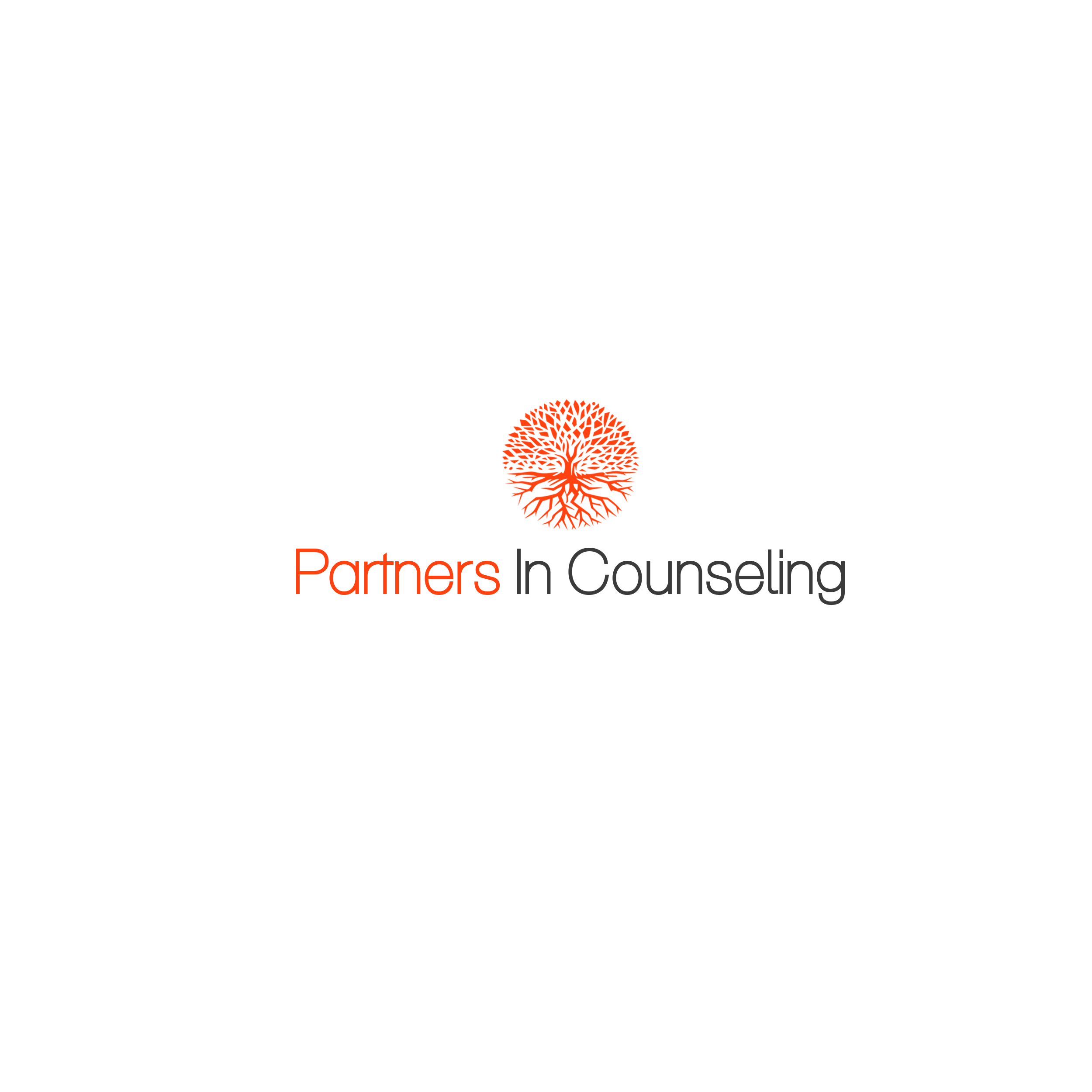 Partners In Counseling, LLC