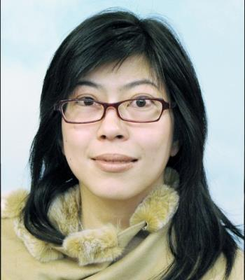 Ophelia Wong: Allstate Insurance image 0