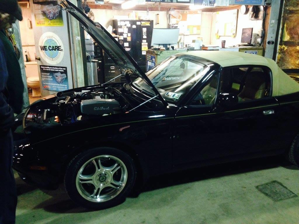 113 Automotive LLC image 8