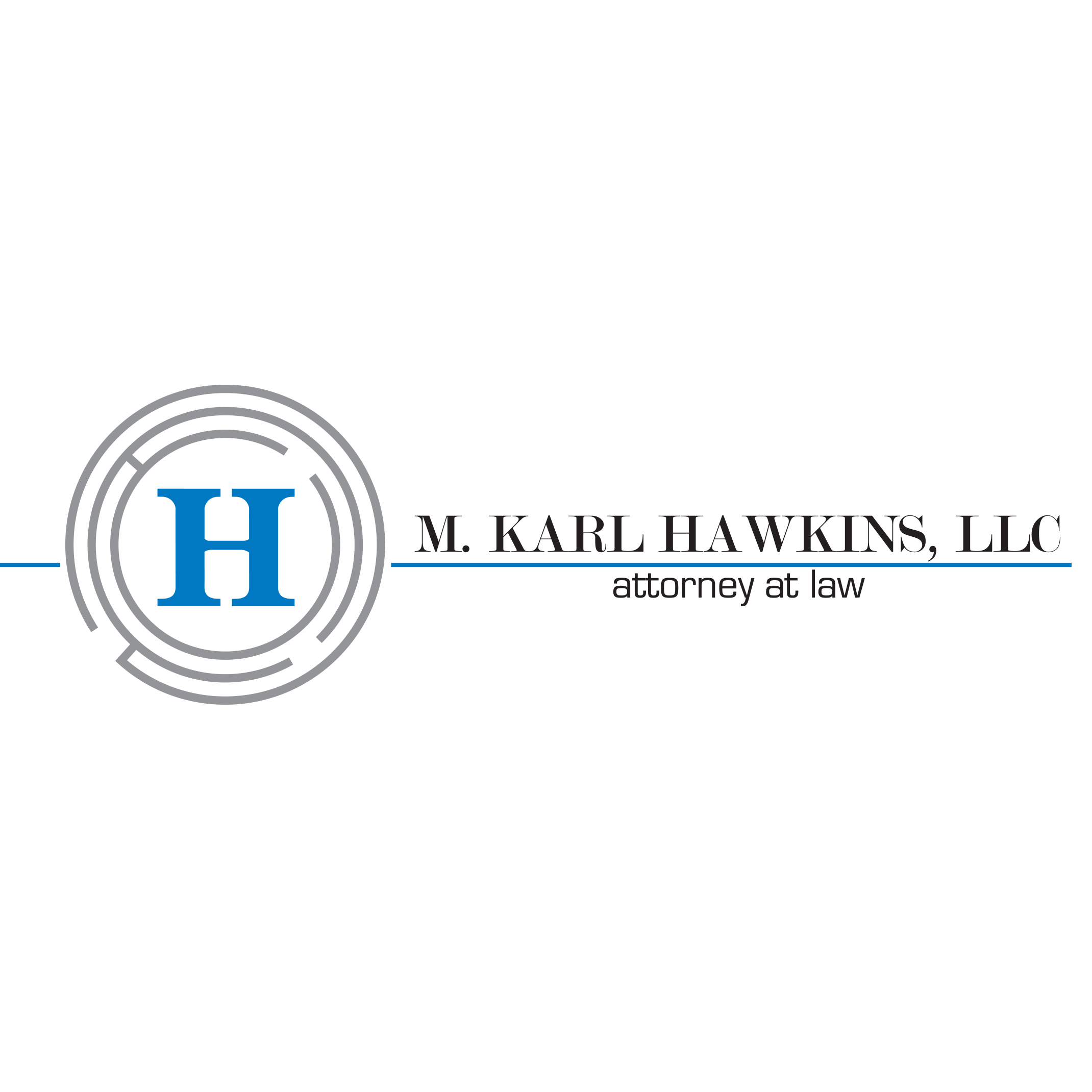 M. Karl Hawkins, LLC