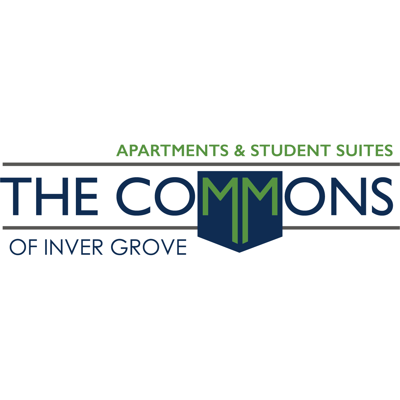 The Commons of Inver Grove image 5