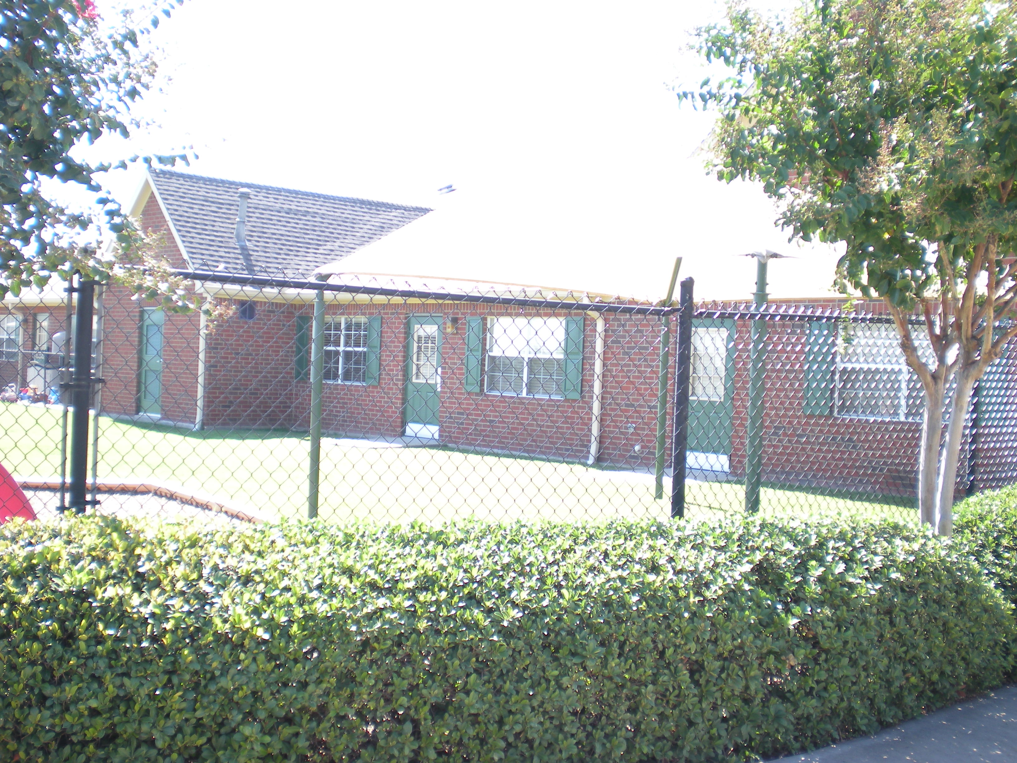 Primrose School of North Lewisville image 2