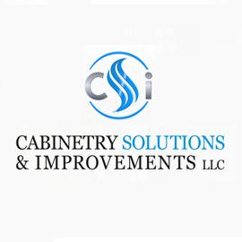 Cabinetry Solutions & Improvements LLC