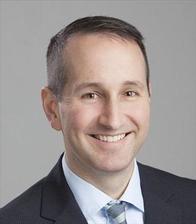 Allstate Insurance Agent: Keith Zabrocki image 0