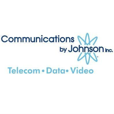Communications by Johnson