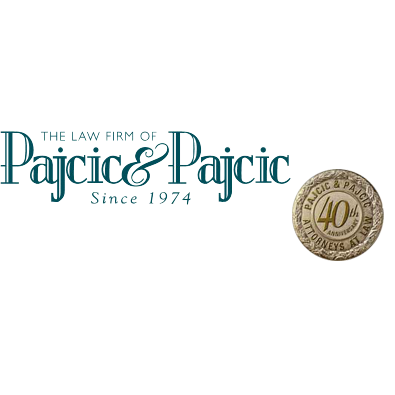 The Law Firm of Pajcic & Pajcic image 7