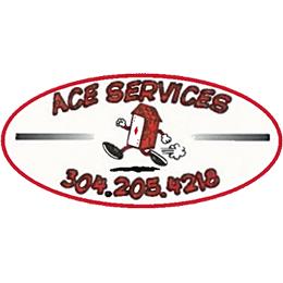Ace Services LLC