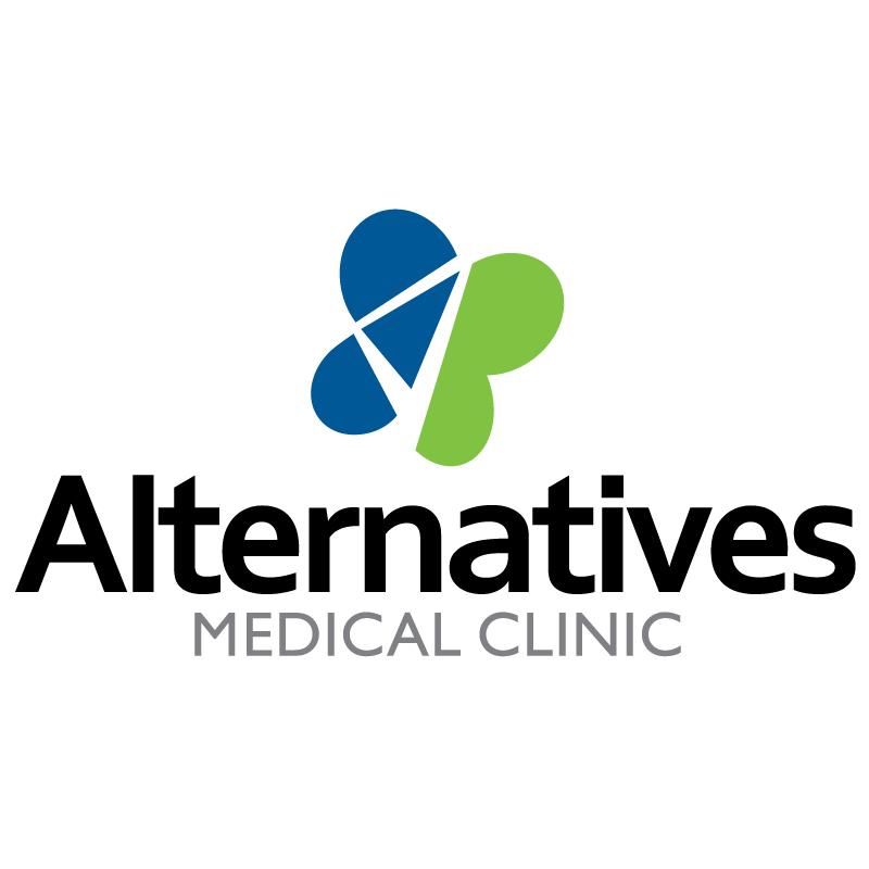 Alternatives Medical Clinic