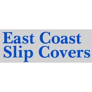 East Coast Slip Covers