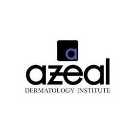 Azeal Dermatology Institute image 6