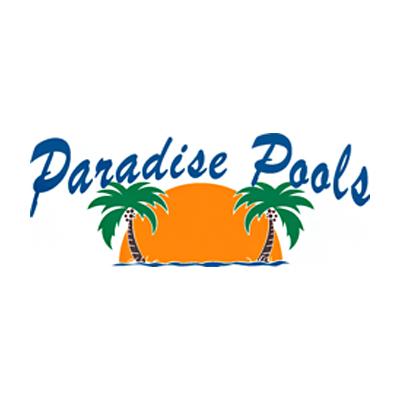 Paradise Pools image 0