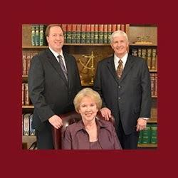 Gunn Law Firm - Tigard