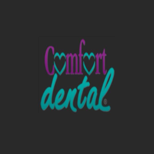 Comfort Dental - Kent, WA - Dentists & Dental Services