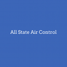 All State Air Control