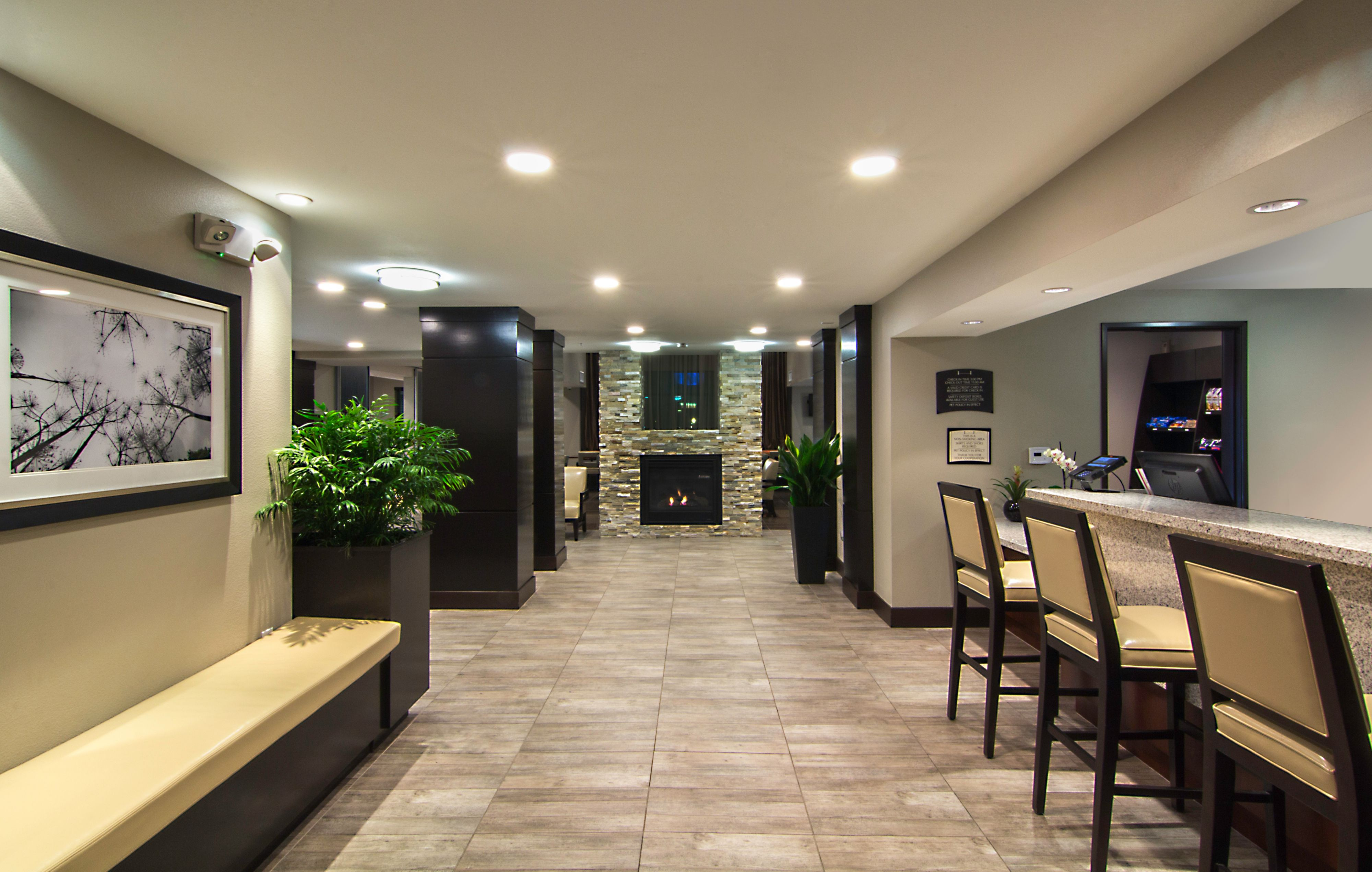 Staybridge Suites Carlsbad - San Diego image 5