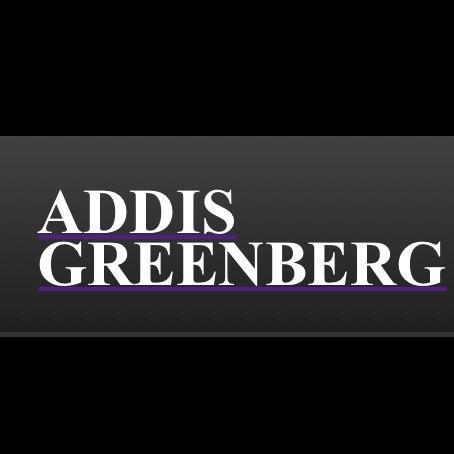Addis Greenberg, Attorneys LLC