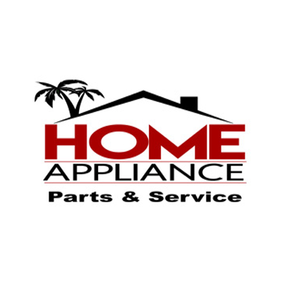 Home Appliance Service Of Destin