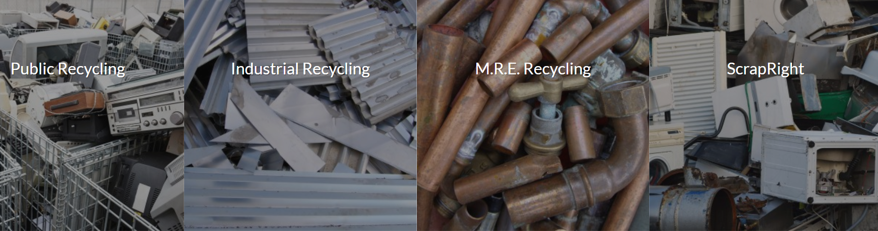 Capitol Recycling Solutions LLC image 0